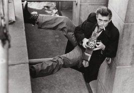 JD Fotografo